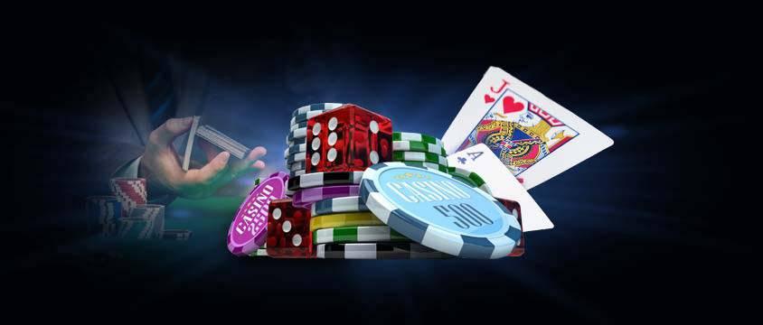 Интересная игра по мотивам «Шерлока Холмса» в казино Пин ап