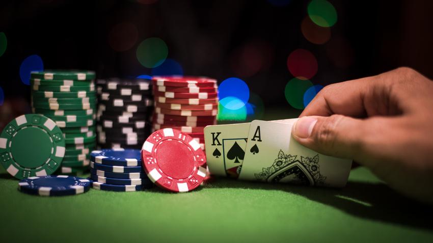 Покерная статистика – как использовать статы для увеличения винрейта и прибыли в руме