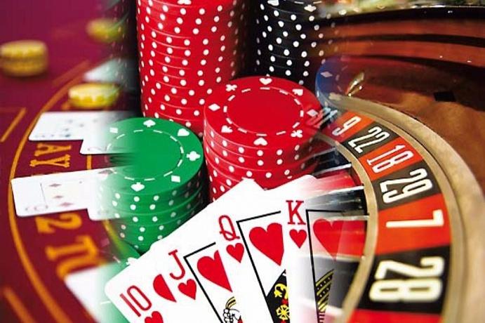 GMS Deluxe - лучшее место для азарта на cazino.gmsdelux.online