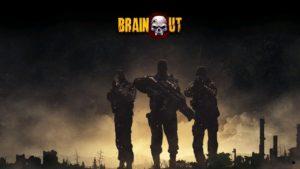 Ответы на вопросы и задания в игре Brain Out