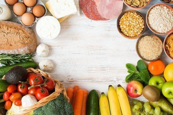 Вас интересует доставка здорового питания в Харькове? Обращайтесь в компанию Loveat!