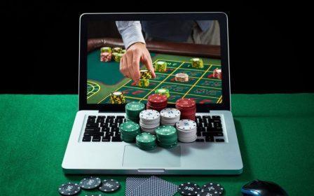 Вулкан казино онлайн на реальные деньги