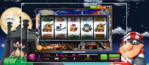 Надежное казино с многочисленными преимуществами Vylkans Russia