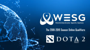 wesg 2020 russia