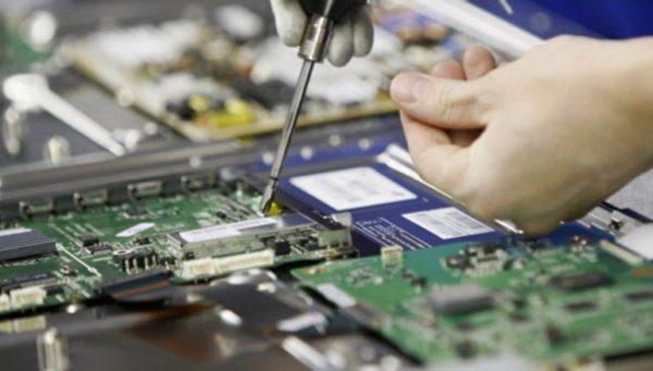 Быстрый и выгодный ремонт телевизоров