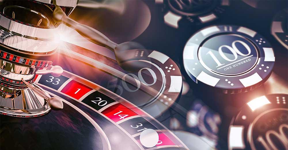 Play Fortuna казино - лучшее что мы имеем