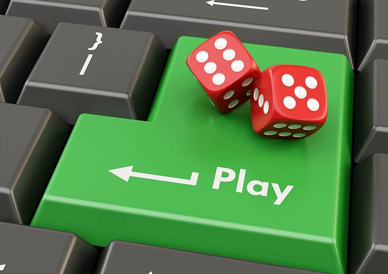Лучшие игры на деньги в онлайн-казино Рокс