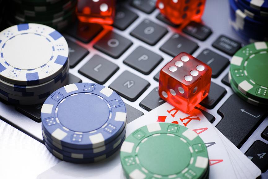 Регистрация в Фараон казино выгодные условия для результативной игры