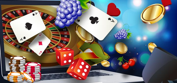 На сайте casino-champion2.com могут исполняться мечты