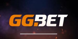 GGBet – первый легальный проект для киберставок
