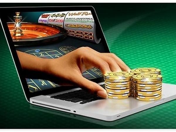 Трендовые игровые аппараты на официальном сайте Супер Слотс казино клуб на деньги