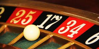 Интересный игровой автомат в отличном казино