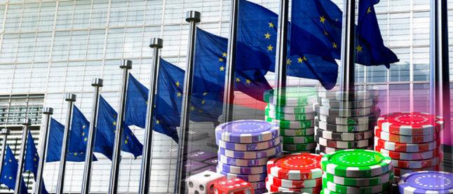 Как в ЕС налаживают сотрудничество между ведомствами, контролирующими казино?