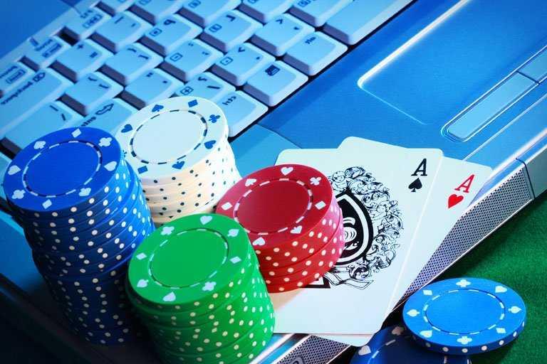 Лучшие казино Беларуси для тех, кто любит азарт