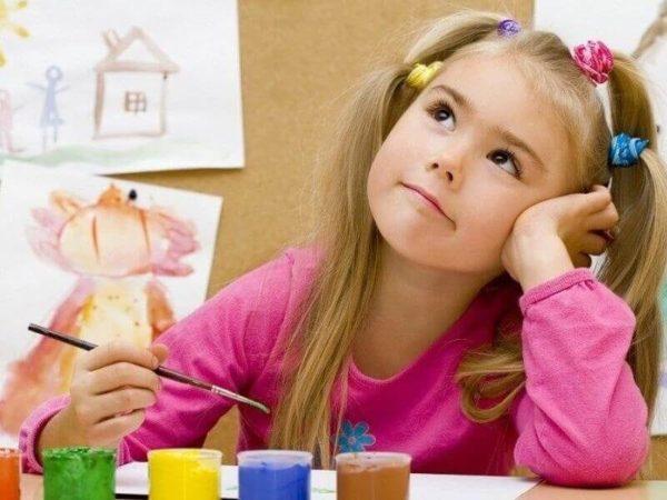 Увлекательные раскраски для детей и взрослых