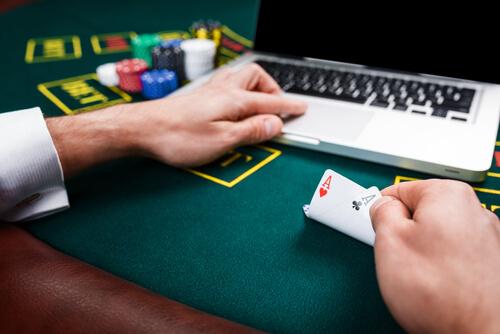 Сол казино - место, где исполняются мечты