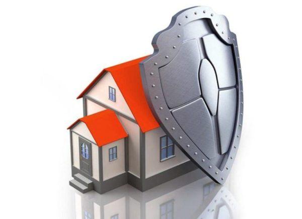 Надежная охрана частного дома в Москве и МО от частной охранной организации «Факт»