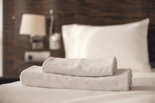Текстиль для дома и гостиниц