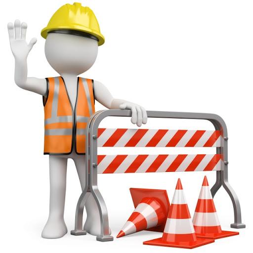 Безопасность труда – главное для ведения любого бизнеса