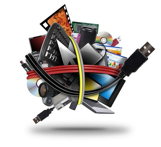 Где купить качественную электронику по доступным ценам