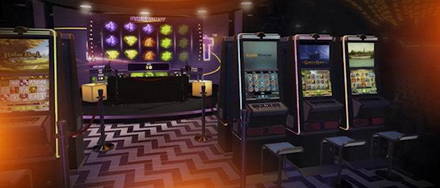Виртуальная реальность, криптовалюта и другие причины популярности casino в сети