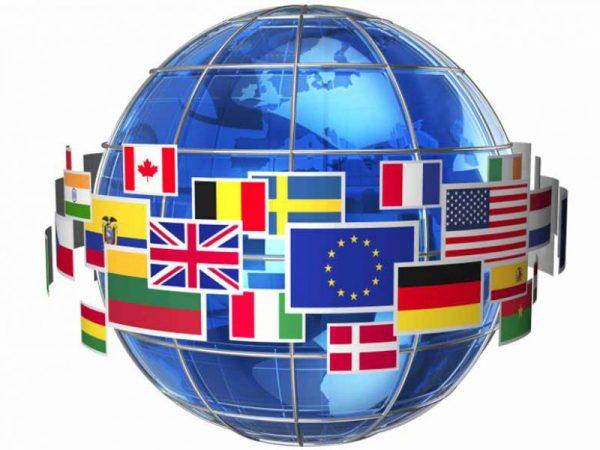 Бюро переводов в Алматы: гарантия качества и оперативность выполнения заказов