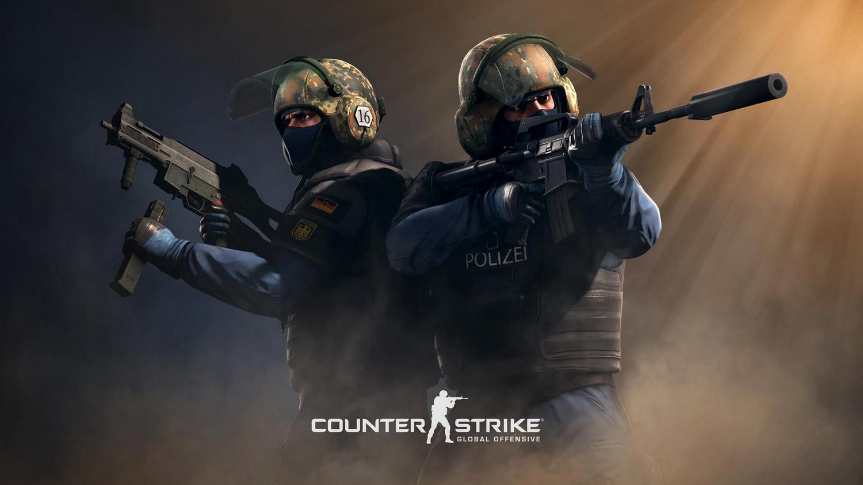 стратегии ставок на CS:GO