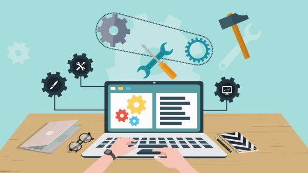 Техническая поддержка сайтов в Казахстане