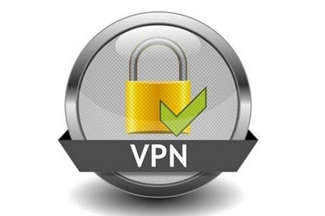 «HotVPN» − отличный VPN сервис: полная безопасность и анонимность