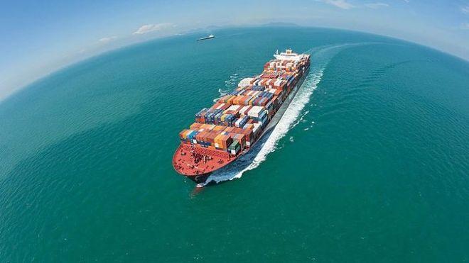 Гарантированная помощь в трудоустройстве моряков