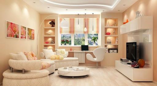 Стильная и модная мебель для вашего дома