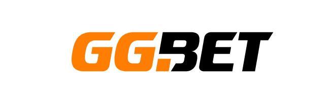Игра бесплатно и на деньги в Ggbet