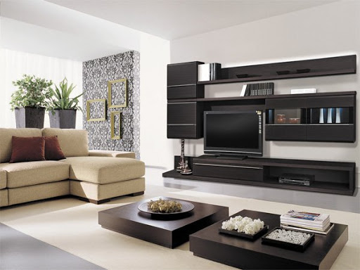 Мебель для дома в Москве