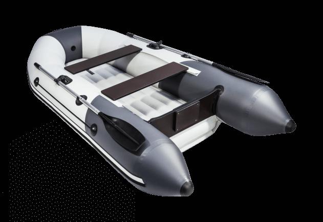 Лодки с мотором Таймень по скидкам