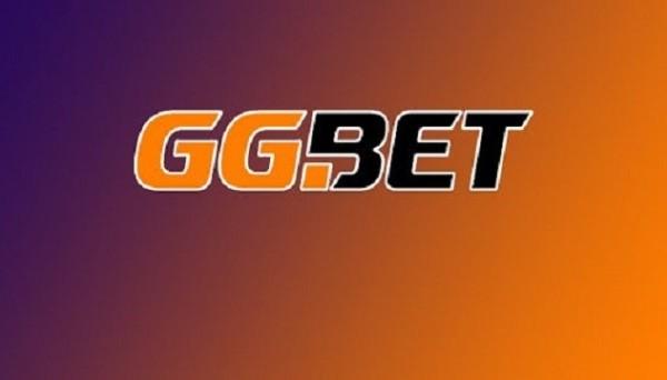 Лучшие бонусы GGBet