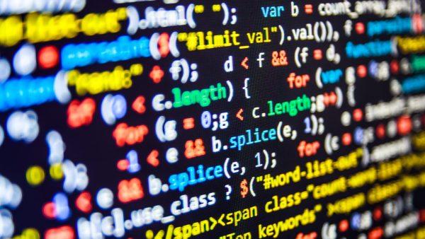 Как научиться эффективно программировать