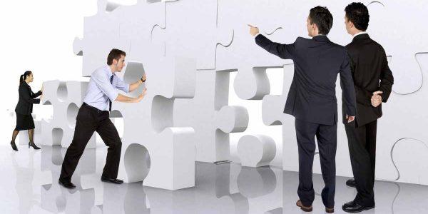 Эффективность сотрудников – методы ее повышения