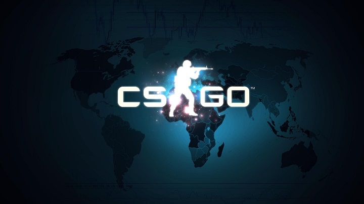 Лучший сайт для открытия кейсов для CS:GO