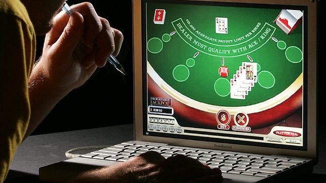 Играть и наслаждаться в казино Вулкан Оригинал