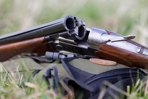 Приобрести охотничье ружье по хорошей цене