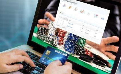 Ваши невероятные эмоции в онлайн казино