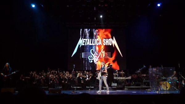 Metallica: история успеха и творческий путь