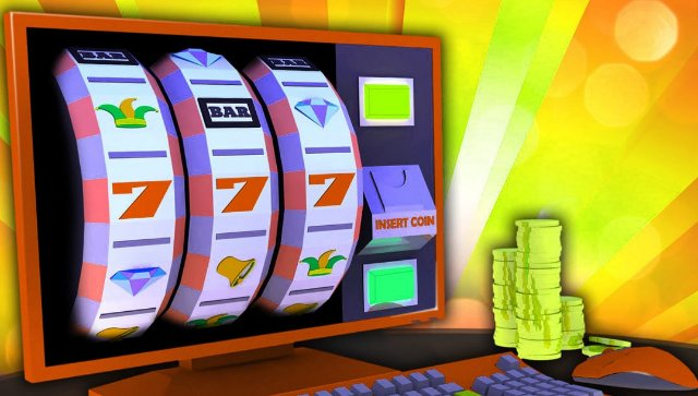 Что такое джекпот в казино