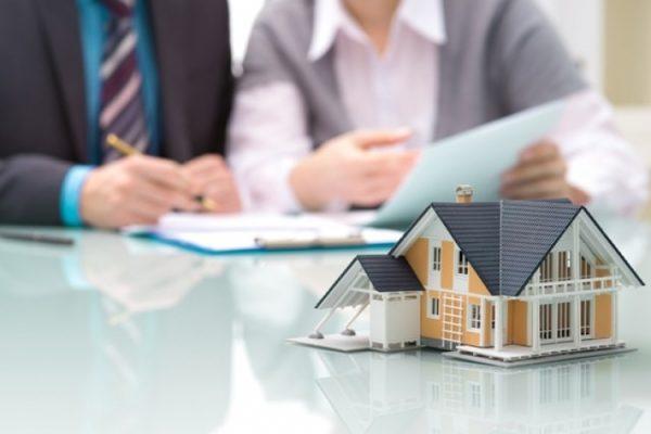 Что влияет на размер ставки кредита под залог недвижимости