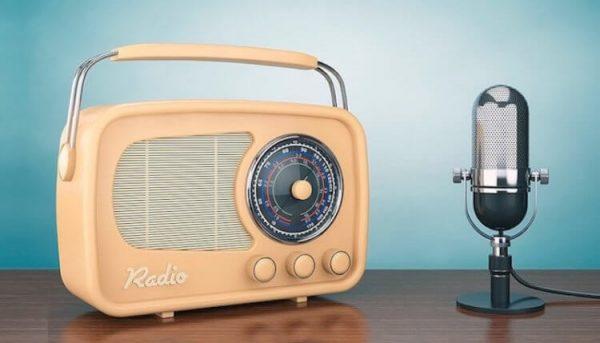 Самое лучшее радио без реклам и разговоров ведущих
