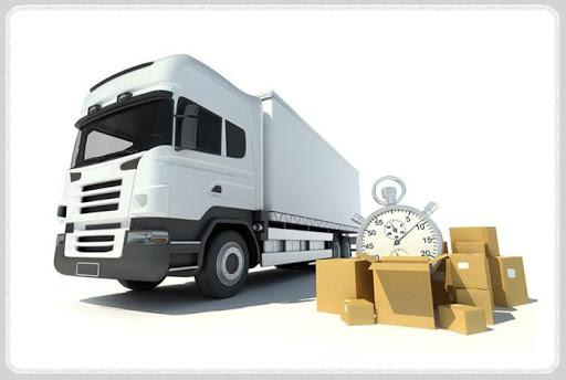 Перевозки грузов в Воронеже по выгодным ценам