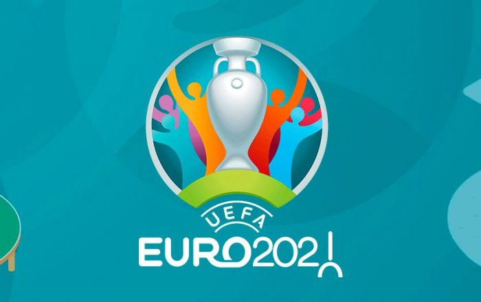 Будет ли в 2021 году Евро-2020