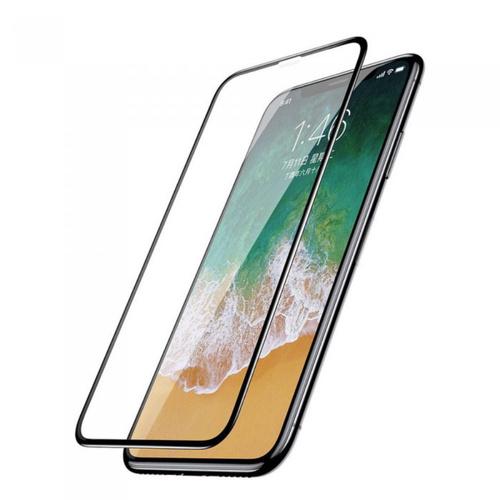 Защитное стекло на Айфон 10
