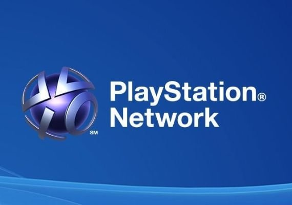 Купить карту оплаты PlayStation