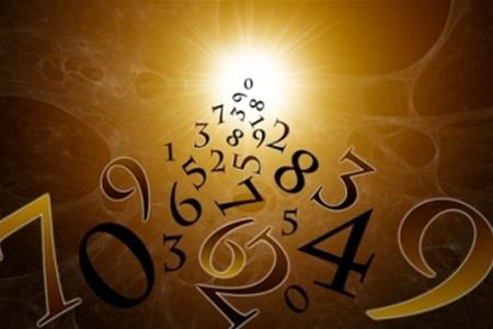Нумерологическое учение от Альвасар: ваш путь к точной прогностике